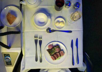 british-airways-first-class-9