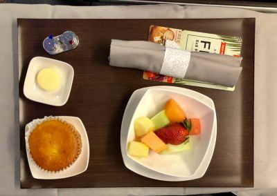 hawaiian-airlines-a330-business-class-4