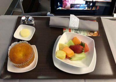 hawaiian-airlines-a330-business-class-6