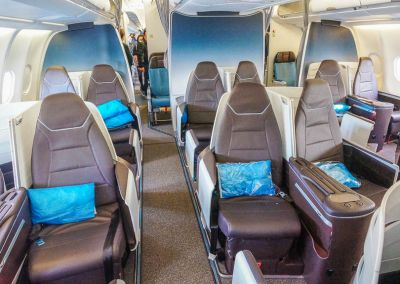 hawaiian-airlines-a330-first-class-3