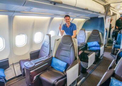 hawaiian-airlines-a330-first-class-5