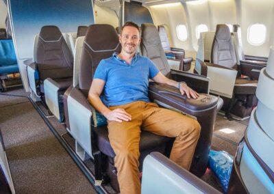 hawaiian-airlines-a330-first-class-6