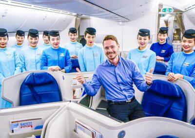 xiamen-air-business-class-1