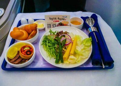 xiamen-air-business-class-18