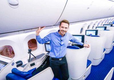 xiamen-air-business-class-2