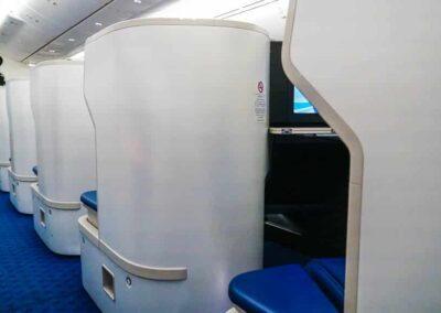 xiamen-air-business-class-22