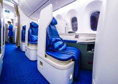 xiamen-air-business-class-4