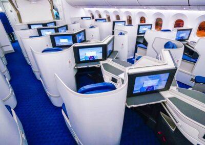 xiamen-air-business-class-6