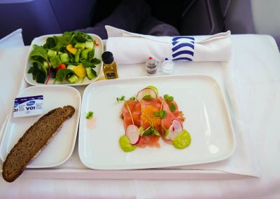 Finnair-Business-Class-11
