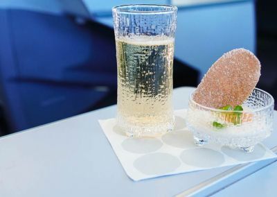 Finnair-Business-Class-12