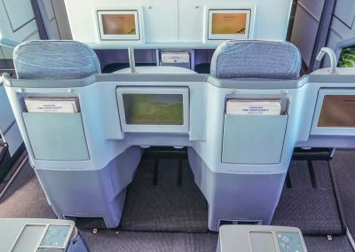Finnair-Business-Class-18