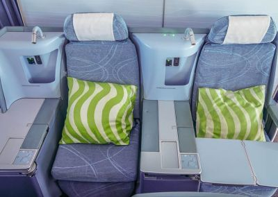 Finnair-Business-Class-19