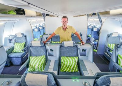 Finnair-Business-Class-21