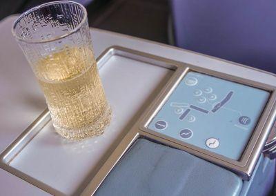 Finnair-Business-Class-23