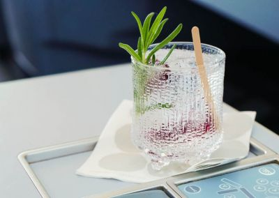 Finnair-Business-Class-3
