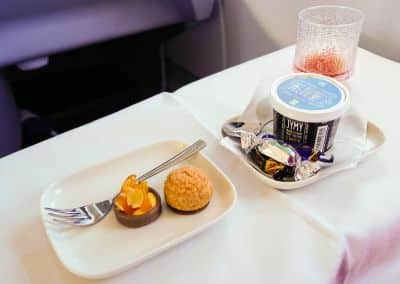 Finnair-Business-Class-4