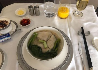 Singapore-Airlines-First-Class-Suites-4098