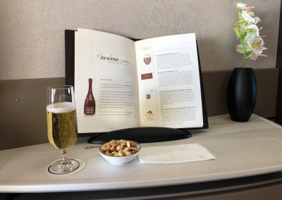Singapore-Airlines-First-Class-Suites-7433