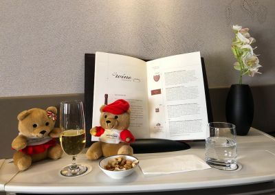 Singapore-Airlines-First-Class-Suites-7435