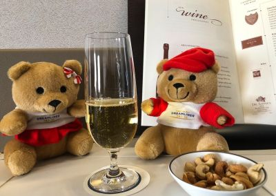 Singapore-Airlines-First-Class-Suites-7436