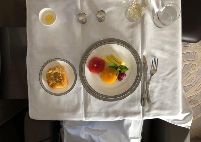 Singapore-Airlines-First-Class-Suites-7438