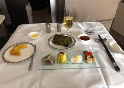 Singapore-Airlines-First-Class-Suites-7441