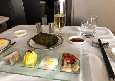 Singapore-Airlines-First-Class-Suites-7444