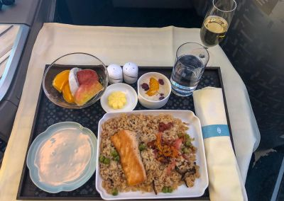 China-Airlines-Business-Class-A350-10