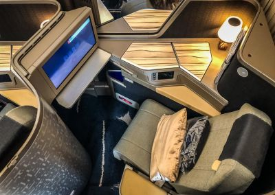 China-Airlines-Business-Class-A350-3