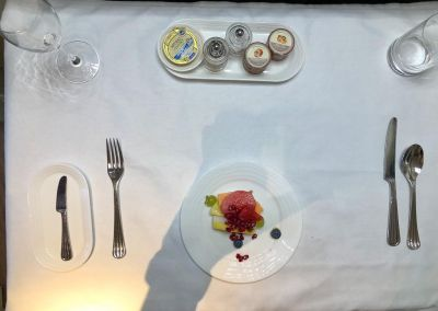 Emirates-First-Class-Suite-7894