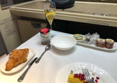 Emirates-First-Class-Suite-7898