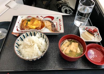 Japan-Airlines-Business-Class-6