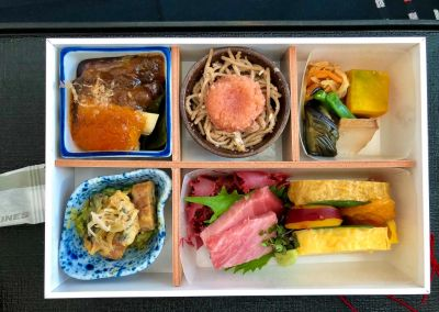Japan-Airlines-Business-Class-7