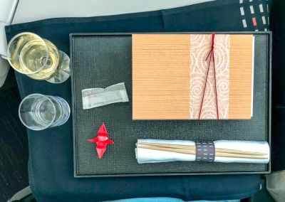 Japan-Airlines-Business-Class-8