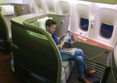 cathay-pacific-first-class-2