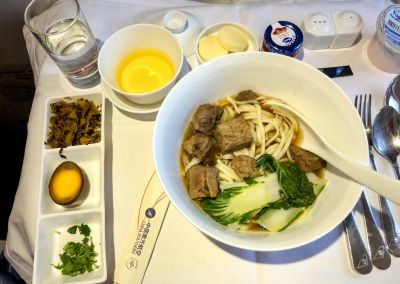 China-Southern-Airlines-Business-Class-1