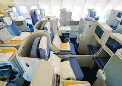 China-Southern-Airlines-Business-Class-18