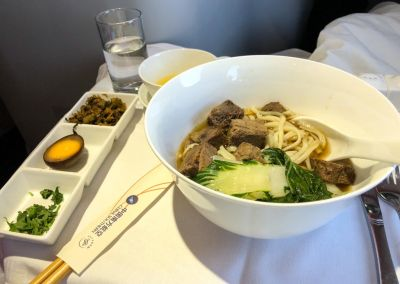 China-Southern-Airlines-Business-Class-2