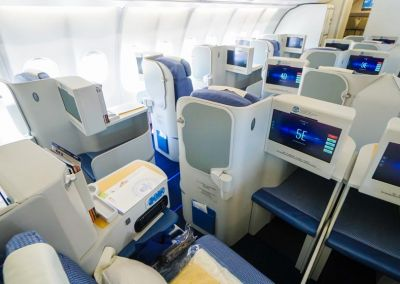 China-Southern-Airlines-Business-Class-20