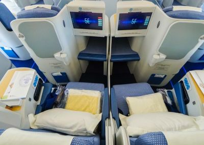 China-Southern-Airlines-Business-Class-21