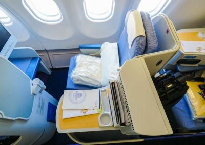 China-Southern-Airlines-Business-Class-24