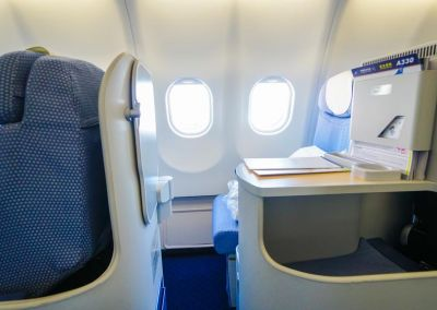 China-Southern-Airlines-Business-Class-25