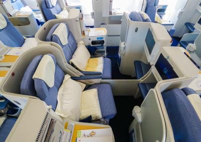 China-Southern-Airlines-Business-Class-26