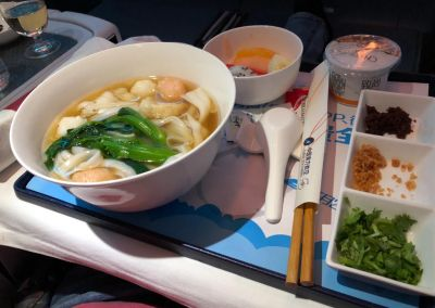China-Southern-Airlines-Business-Class-A330-200-1