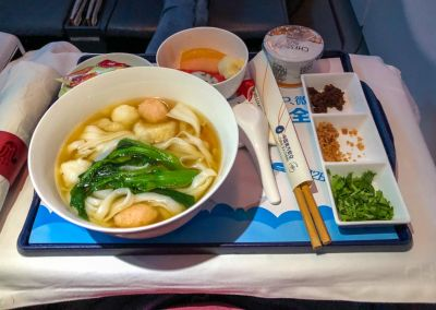 China-Southern-Airlines-Business-Class-A330-200-4