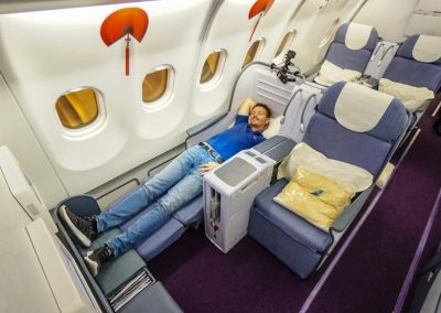 China-Southern-Airlines-Business-Class-A330-200-6