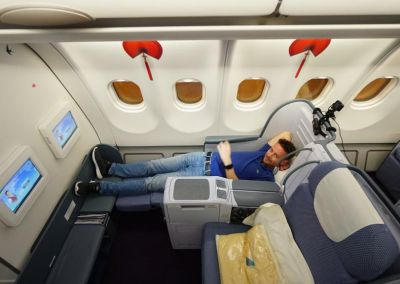 China-Southern-Airlines-Business-Class-A330-200-7