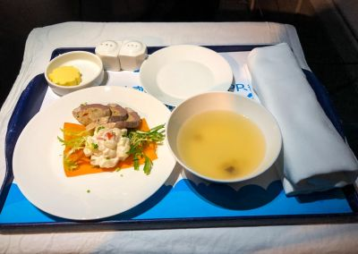 China-Southern-Airlines-Business-Class-A380-10