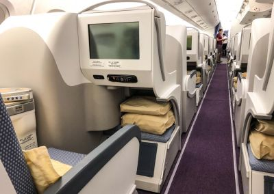 China-Southern-Airlines-Business-Class-A380-13