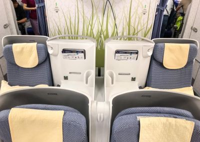 China-Southern-Airlines-Business-Class-A380-15
